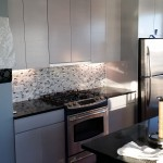 Cabinet Refacing NYC