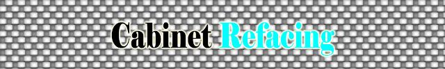 cabinet-refacing_banner